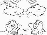 Coloring Bear Coloringbookfun sketch template