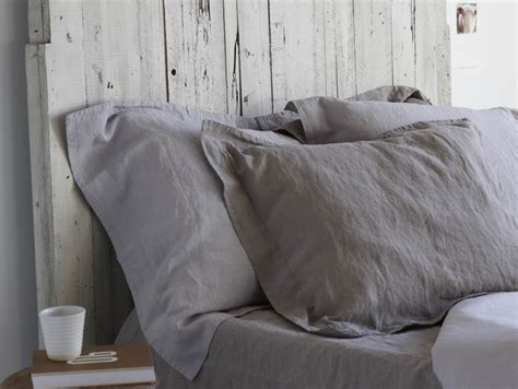 chambre gris deco chambre gris fonce design de maison