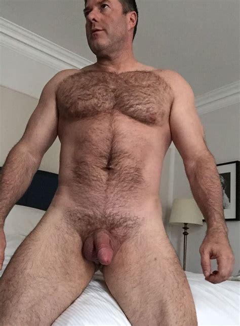 big beef nackt