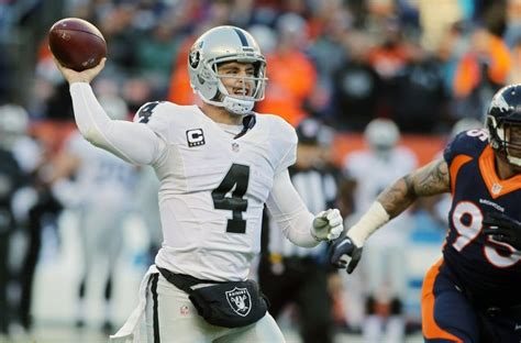 broncos  raiders game preview odds prediction
