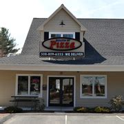 Plainville House Of Pizza by South Pizza 24 Reviews Pizza 416 S St