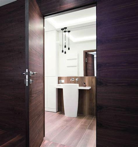 Fliesen Im Badezimmer Wwwimmobilienjournalde