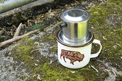 If you are looking for it and want to make a decision and check out the latest article. Trail Coffee
