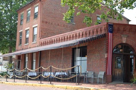 levee house marietta menu prices restaurant