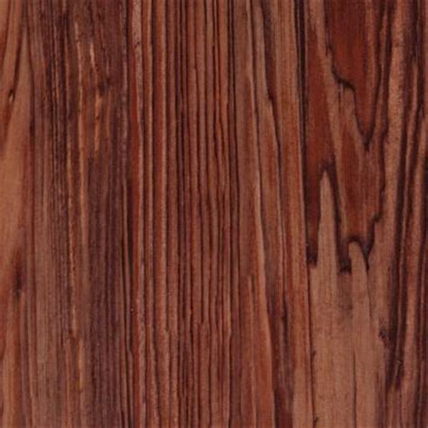 Resilient Plank Flooring Barnwood by Trafficmaster Mellow Wood Resilient Vinyl Plank Flooring