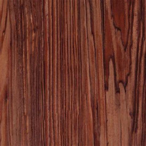 resilient plank flooring barnwood trafficmaster mellow wood resilient vinyl plank flooring