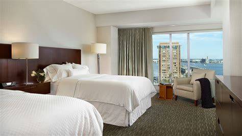 Boston Accommodations  The Westin Boston Waterfront. Simple Drawing Room Design. Simple Bedroom Designs For Small Rooms. Powder Room Plaque. Ceiling Lights Dining Room. Carpet Designs For Living Room. Dining Room Chair Upholstery Fabric. Dining Room Flooring. Room Girl Games