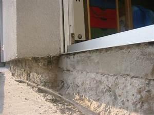 Hauswand Abdichten Außen : flachdachaufbau ausreichend dach forum ~ Lizthompson.info Haus und Dekorationen