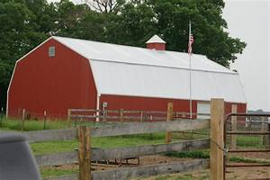 picture barn style roof roof fence futons build the With barn style fence
