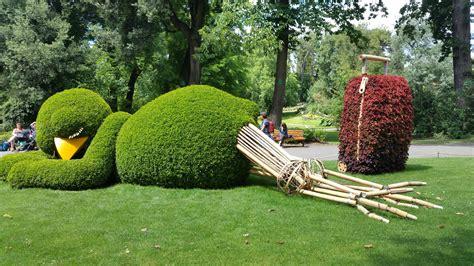 rideau chambre à coucher histoire du jardin des plantes nantes meilleures idées