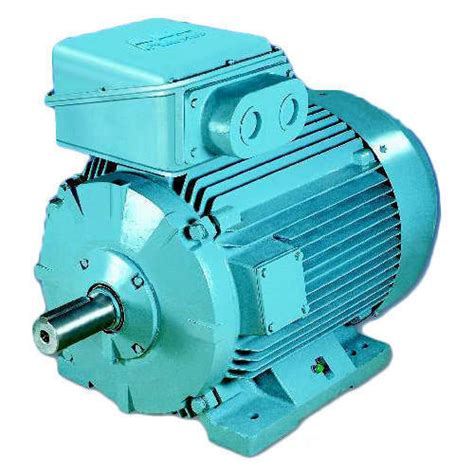 Abb Electric Motor by Abb Electric Motor At Rs 5000 Set Abb Motor एब ब