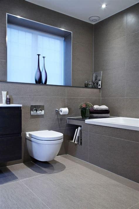 pure white tiles  bathroom tile ideas white tile