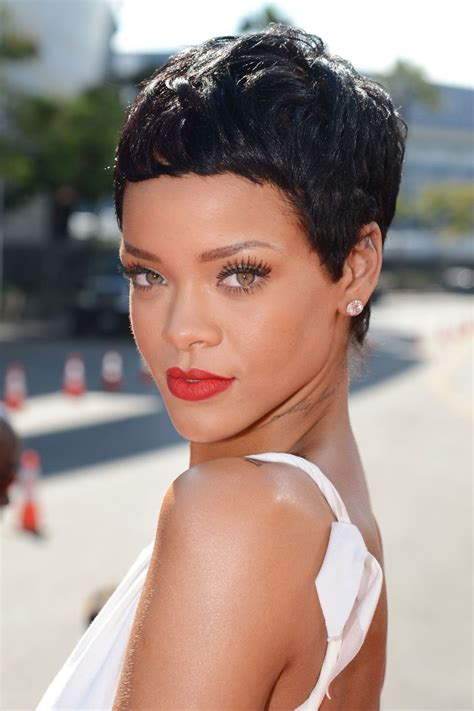 style cut for hair chic and beautiful hairstyles for 50