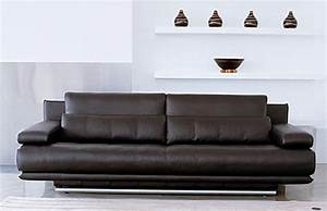 Designer Sofa Rolf Benz : transitional sofa rolf benz 6500 the timeless design in leather ~ Sanjose-hotels-ca.com Haus und Dekorationen