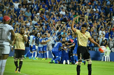 Emelec v Barcelona SC Odds | Campeonato Serie A