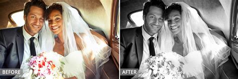wedding photo editing tips bonus  lightroom presets