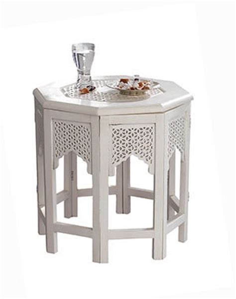 table a langer fly conforama table a langer marvelous table a langer conforama with conforama table a langer lit