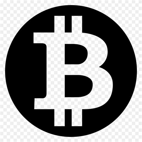 Find & download free graphic resources for bitcoin logo. Bitcoin Logo - Bitcoin Logo PNG - Stunning free ...
