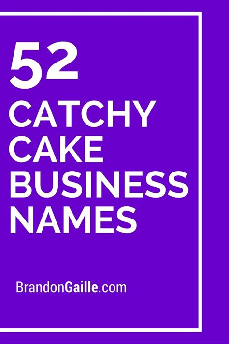 1000 ideas about business names on for 1000 ideas about business names on coloring