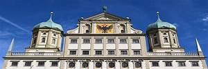 Verkaufsoffener Sonntag Augsburg 2016 : fliegerbombe augsburg immobilien vermarktung v st gbr ~ Orissabook.com Haus und Dekorationen