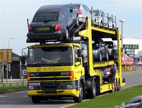 File Truck Car Transporter Arp 750pix Jpg Wikimedia Commons