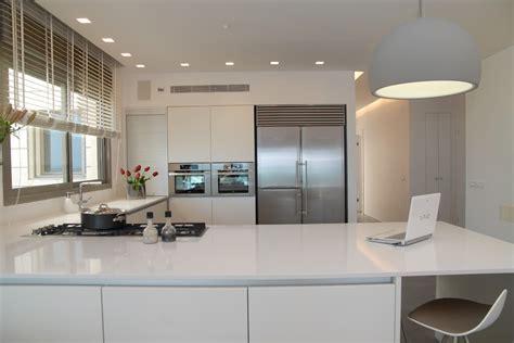 recessed kitchen lighting ideas decorating ideas for kitchen recessed lighting design 4516