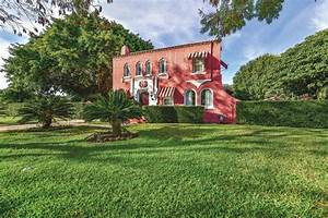 The, 10, Most, Beautiful, Homes, In, Sarasota