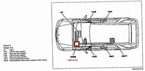 Kingston  Lexus Rx300 Engine Diagram