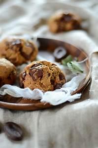 Beurre De Cacahuète En Poudre : cookies au beurre de cacahu te et chocolat recette tangerine zest ~ Melissatoandfro.com Idées de Décoration