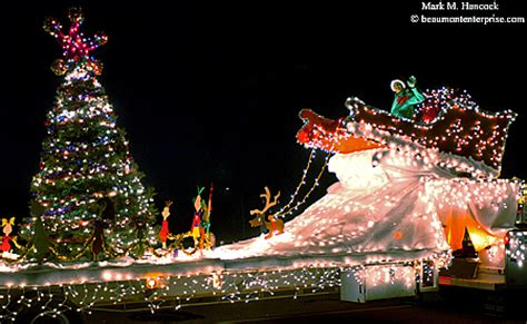 images  christmas parade float ideas
