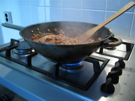 cook cuisine cooking simple the free encyclopedia
