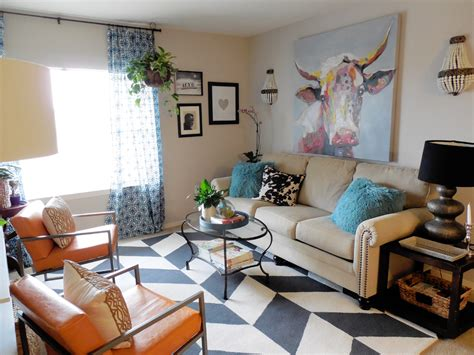 1st lake what is eclectic home decor we explore this design style
