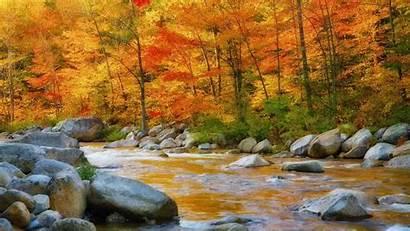 Season Fall Wallpapers April