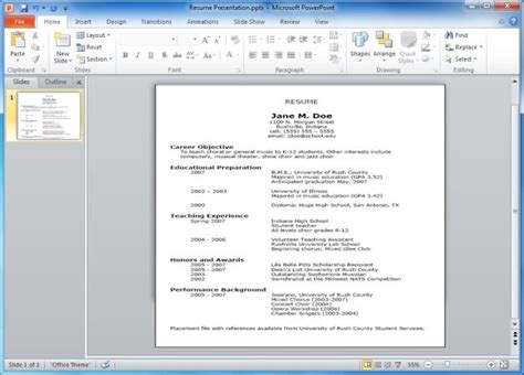 5 Tips To Make A Great Resume Powerpoint Presentation. Summary For Resume Customer Service. Help Me Write My Resume. Good Personal Qualities For Resume. Computer Skills On Resume Sample. Latest Resume Formats. Store Manager Job Resume. Great Resume Sample. Sap Mdm Resume Samples