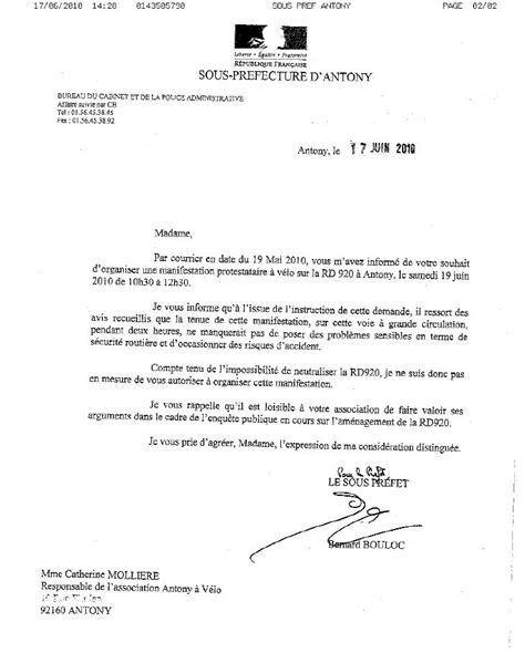 sous préfecture d 39 antony hauts de seine 22 02 2011 manifestation le samedi 19 juin à antony mieux se