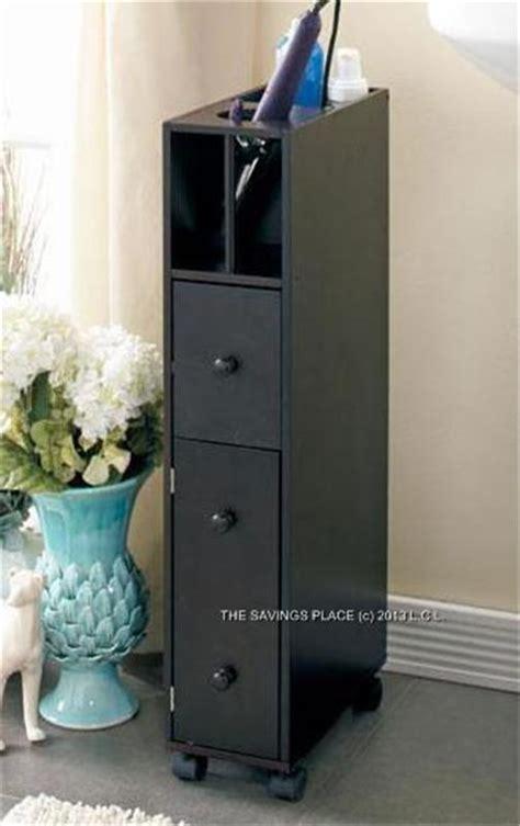 slim bathroom storage cabinet good slim bathroom cabinet on slim space saving rolling