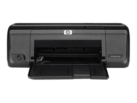 hp printer help desk uk hp deskjet d1660 inkjet printer product reviews and price