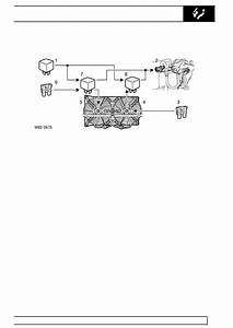 Land Rover Workshop Manuals  U0026gt  Range Rover P38  U0026gt  82