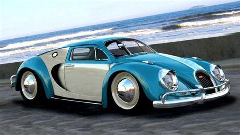 vintage bugatti veyron bugatti veyron 1945
