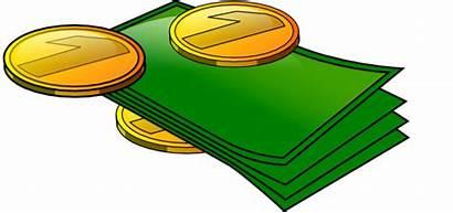 Money Clip Clipart Clker Cliparts