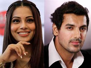 Bipasha Basu call ex-boyfriend John Abraham daily post india
