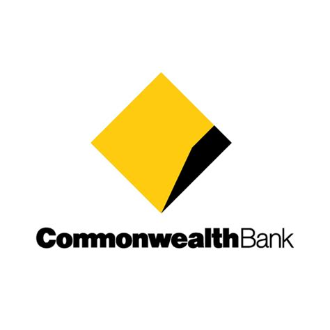customer experience manager central park sydney commonwealth bank