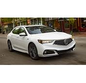 2019 Acura Tl  Cars Specs Release Date Review And