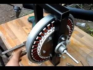 Drehzahlregelung 230v Motor Mit Kondensator : lg waschmaschinenmotor als generator youtube ~ Yasmunasinghe.com Haus und Dekorationen