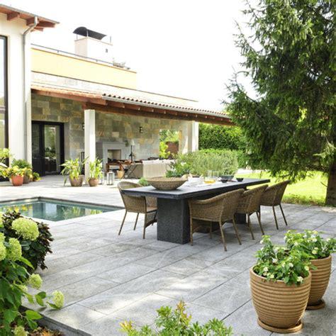 Terrassengestaltung Mit Pflanzen by Terrassengestaltung Ideen Zum Nachmachen Mein Sch 246 Ner