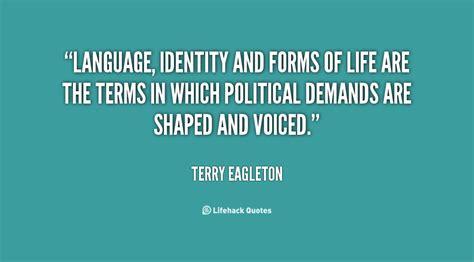 spiritual quotes  identity quotesgram
