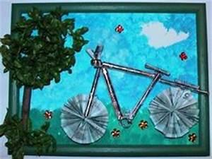 Fahrrad Aus Geldscheinen Falten : geldgeschenke originell verpacken wundermagazin ~ Lizthompson.info Haus und Dekorationen