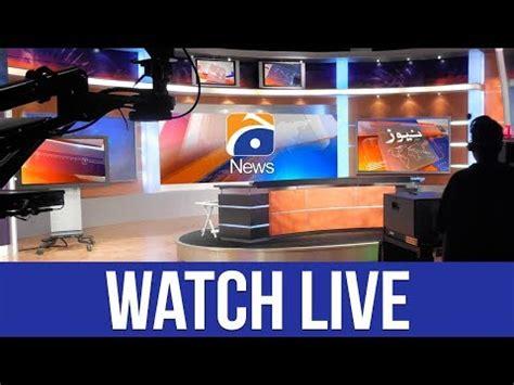Live Geo News Mobile lives here 2019 mp4 hd fzmovies