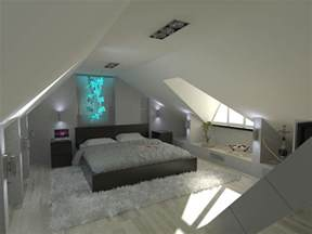 How To Make Your Bedroom Darker by Finding Information About Attic Bedroom Ideas