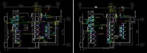 Correct Shop Drawings To As